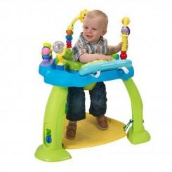جامپر موزیکال کودک هولی تویز Hola Toys