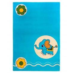 خريد اينترنتي سيسموني نوزاد فرش اتاق کودک (مدل فیلو)پارکادو Parkado نوزادی، نی نی لازم فروشگاه اینترنتی سیسمونی