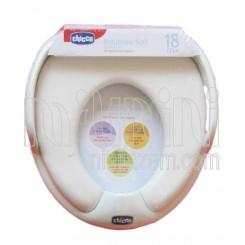 خريد اينترنتي سيسموني نوزاد تبدیل توالت فرنگی کودک چیکو Chicco - 1 نوزادی، نی نی لازم فروشگاه اینترنتی سیسمونی
