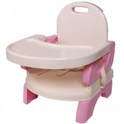 صندلی غذای کودک ماستلا Mastela