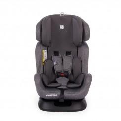 صندلی ماشین دخترانه و پسرانه کیکابو Kikkaboo مدل 4safe