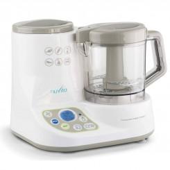 دستگاه 6 کاره غذاساز کودک نوویتا Nuvita
