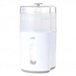 دستگاه استریل کننده برقی نوویتا Nuvita