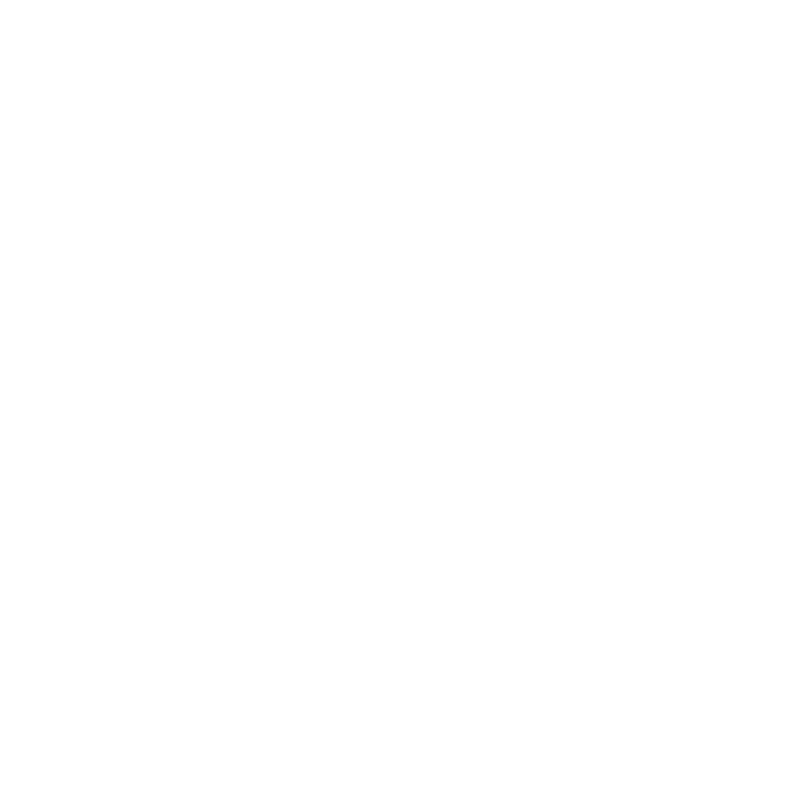 دستکش دندانگیر خالدار 2عددی نوزاد Baby Teething Munch Mitt