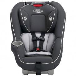 صندلی ماشین ایزوفیکس دار گراکو مدل Graco contender 65