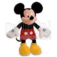 عروسک نخکش موزیکال میکی موس