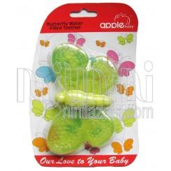 دندانگیر پروانه اپل Apple baby