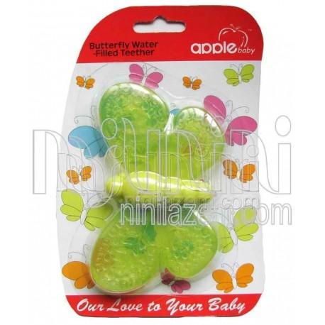 دندانگیر پروانه اپل Apple baby - 1