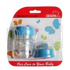 داروخوری اپل Apple baby