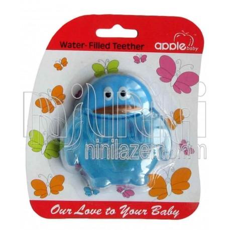 دندانگیر پنگوئن اپل Apple baby - 1