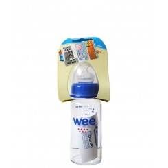 شیرخوری پیرکس 120میل وی Wee