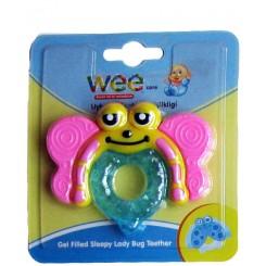 دندانگیر ژله ای نوزاد وی Wee
