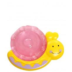 خريد اينترنتي سيسموني نوزاد دندانگیر مایع دار نوزاد پاپا Papa - 1 نوزادی، نی نی لازم فروشگاه اینترنتی سیسمونی