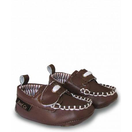 کفش کالج پسرانه بت Baat - 1