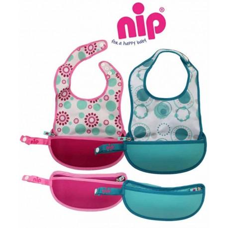 پیشبند کیفی نیپ Nip - 1