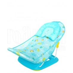 صندلی حمام سبز کودک ماستلا Mastela