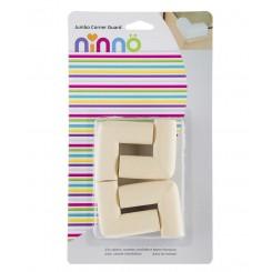 محافظ گوشه کوچک جامبو Jumbo Corner Guard نینو Ninno