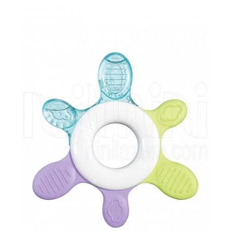 حلقه خنک کننده لثه نوزاد نیپ Nip - 1