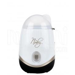 دستگاه استریل و گرم کننده نابی Nuby