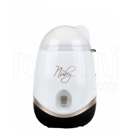 دستگاه استریل و گرم کننده نابی Nuby - 1