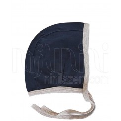به آوران مدل شوالیه کلاه بندی پسرانه Behavaran