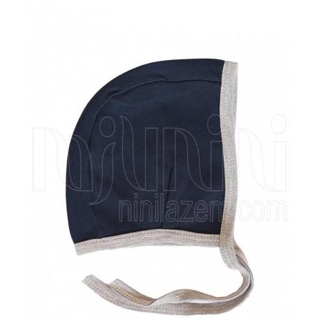 به آوران مدل شوالیه کلاه بندی پسرانه Behavaran - 1
