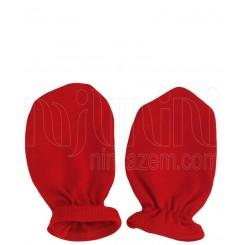به آوران مدل شیر دستکش نوزادی پسرانه Behavaran