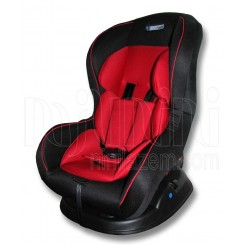 خريد اينترنتي سيسموني نوزاد صندلی ماشین کودک بِ بِ لانژ  Bebe Lounge - 1 نوزادی، نی نی لازم فروشگاه اینترنتی سیسمونی