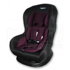 خريد اينترنتي سيسموني نوزاد صندلی ماشین کودک بِ بِ لانژ(بنفش) Bebe Lounge - 1 نوزادی، نی نی لازم فروشگاه اینترنتی سیسمونی