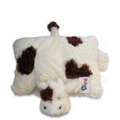 بالش شیردهی گاو نوزاد