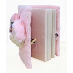 آلبوم عکس خرگوش نوزاد