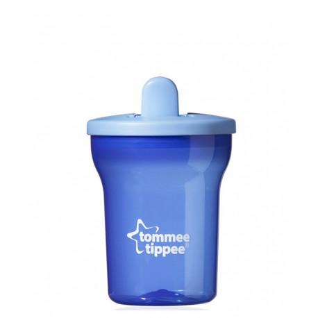 لیوان آبمیوه خوری 200میل تامی تیپ Tommee Tippee