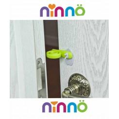محافظ انگشتان دست Lucky Snail نینو Ninno