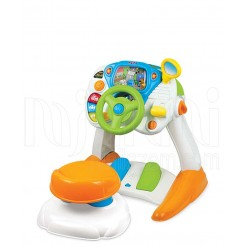 خريد اينترنتي سيسموني نوزاد واکر رانندگی هوشمند ویینا Weina - 1 نوزادی، نی نی لازم فروشگاه اینترنتی سیسمونی