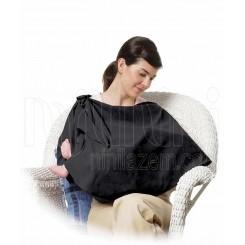 خريد اينترنتي سيسموني نوزاد کاور شیردهی فرست یرز First Years نوزادی، نی نی لازم فروشگاه اینترنتی سیسمونی