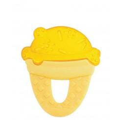 خريد اينترنتي سيسموني نوزاد دندانگیر بستنی نوزاد چیکو Chicco نوزادی، نی نی لازم فروشگاه اینترنتی سیسمونی