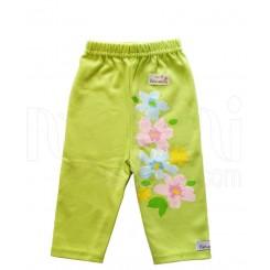 خريد اينترنتي سيسموني نوزاد لباس دخترانه مدل رنگارنگ شلوار Behavaran نوزادی، نی نی لازم فروشگاه اینترنتی سیسمونی