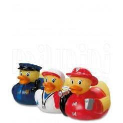 پوپت آب پران اردک کوچولوهای پسرانه مانچکین Munchkin