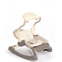 خريد اينترنتي سيسموني نوزاد صندلی گهواره ای کودک ویینا Weina - 1 نوزادی، نی نی لازم فروشگاه اینترنتی سیسمونی