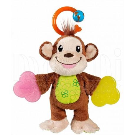 دندانگیر پولیشی طرح میمون مانچکین Munchkin