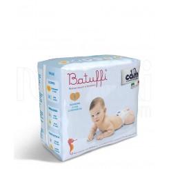 خريد اينترنتي سيسموني نوزاد پوشک بچه کم 2تا5 کیلو گرم (سایز1) Cam نوزادی، نی نی لازم فروشگاه اینترنتی سیسمونی