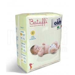 خريد اينترنتي سيسموني نوزاد پوشک بچه کم 16تا30 کیلو گرم (سایز6) Cam نوزادی، نی نی لازم فروشگاه اینترنتی سیسمونی