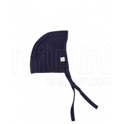 خريد اينترنتي سيسموني نوزاد کلاه بندی نوزادی مداد رنگی سرمه ای لیدولند - 1 نوزادی، نی نی لازم فروشگاه اینترنتی سیسمونی