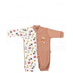 خريد اينترنتي سيسموني نوزاد لباس سرهمی نوزادی زوو لیدولند Lido Land   نوزادی، نی نی لازم فروشگاه اینترنتی سیسمونی