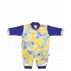 خريد اينترنتي سيسموني نوزاد لباس سرهمی نوزاد گل و ژور لیدولند Lido Land - 1 نوزادی، نی نی لازم فروشگاه اینترنتی سیسمونی