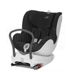 خريد اينترنتي سيسموني نوزاد صندلی ماشین کودک بریتکس britax مدل  Dualfix  نوزادی، نی نی لازم فروشگاه اینترنتی سیسمونی