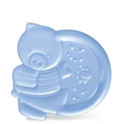 دندانگیر خرس بی بی سیل Babisil