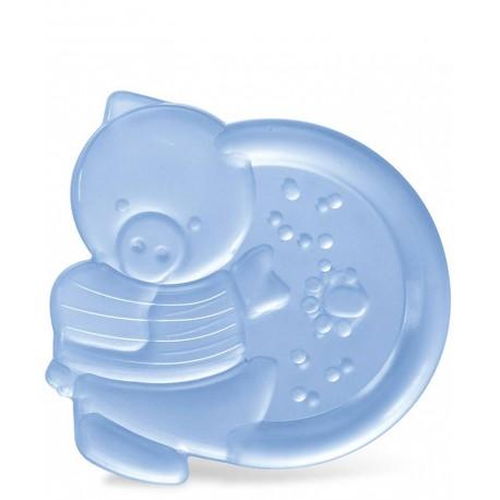دندانگیر خرس بی بی سیل Babisil - 1
