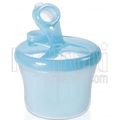 خريد اينترنتي سيسموني نوزاد پیمانه حمل شیرخشک آبی فیلیپس اونت Philips Avent نوزادی، نی نی لازم فروشگاه اینترنتی سیسمونی