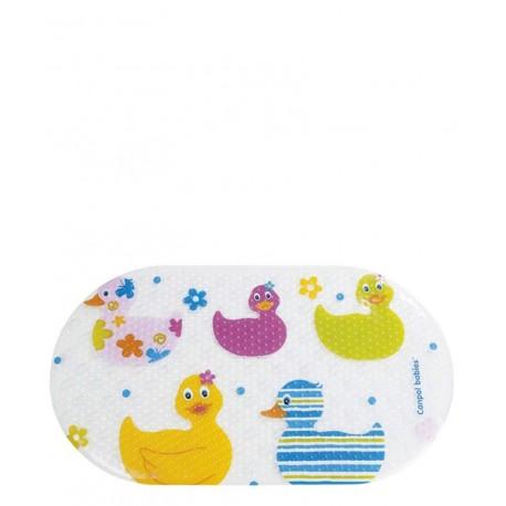 زیرانداز حمام کودک کانپول بی بی طرح اردک Canpol babies
